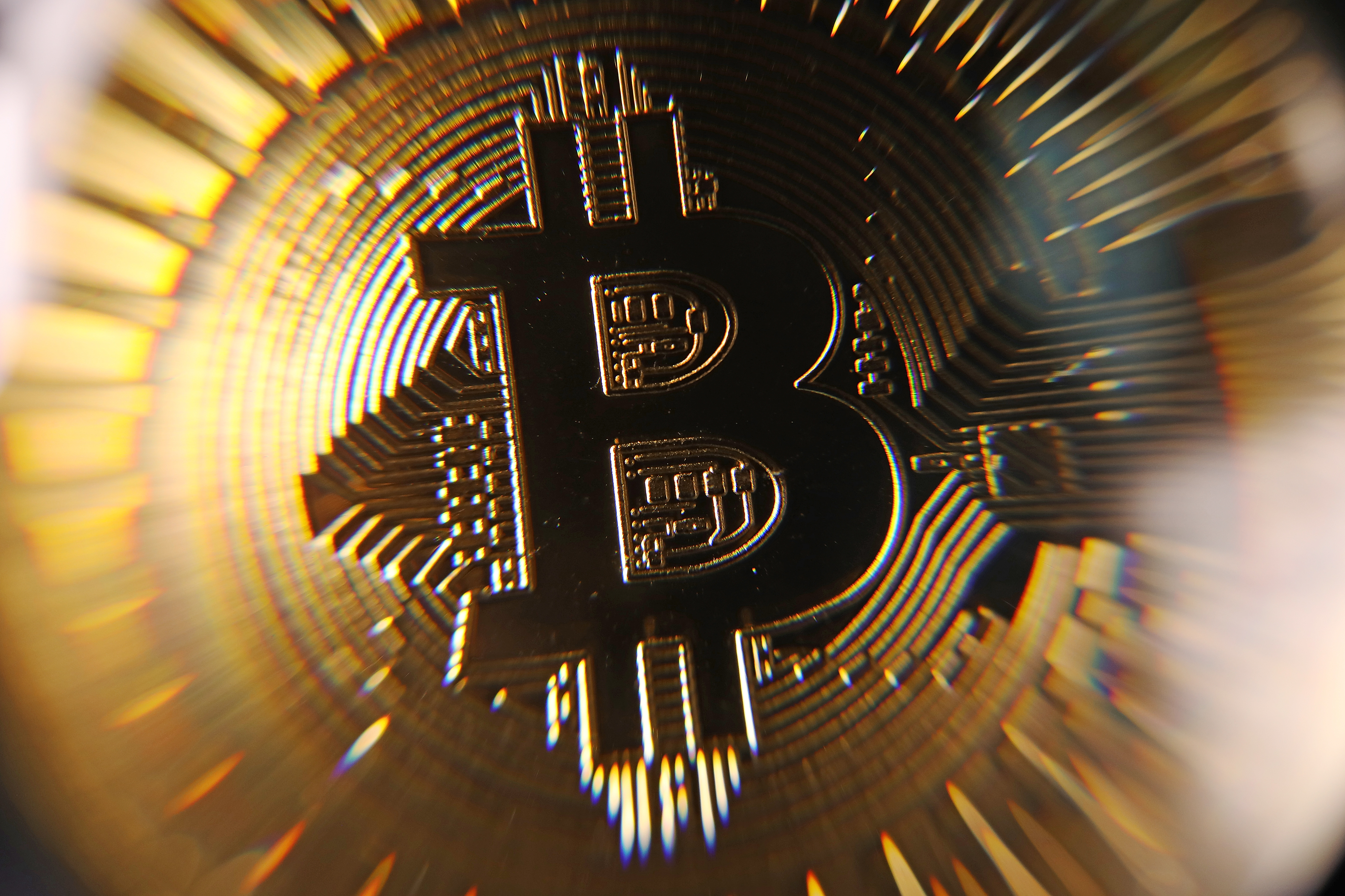 обменник биткоин pay x-20