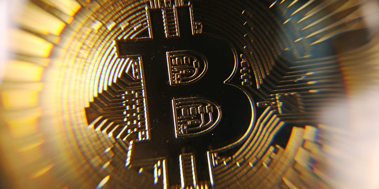where to invest your bitcoin - where to invest your bitcoin