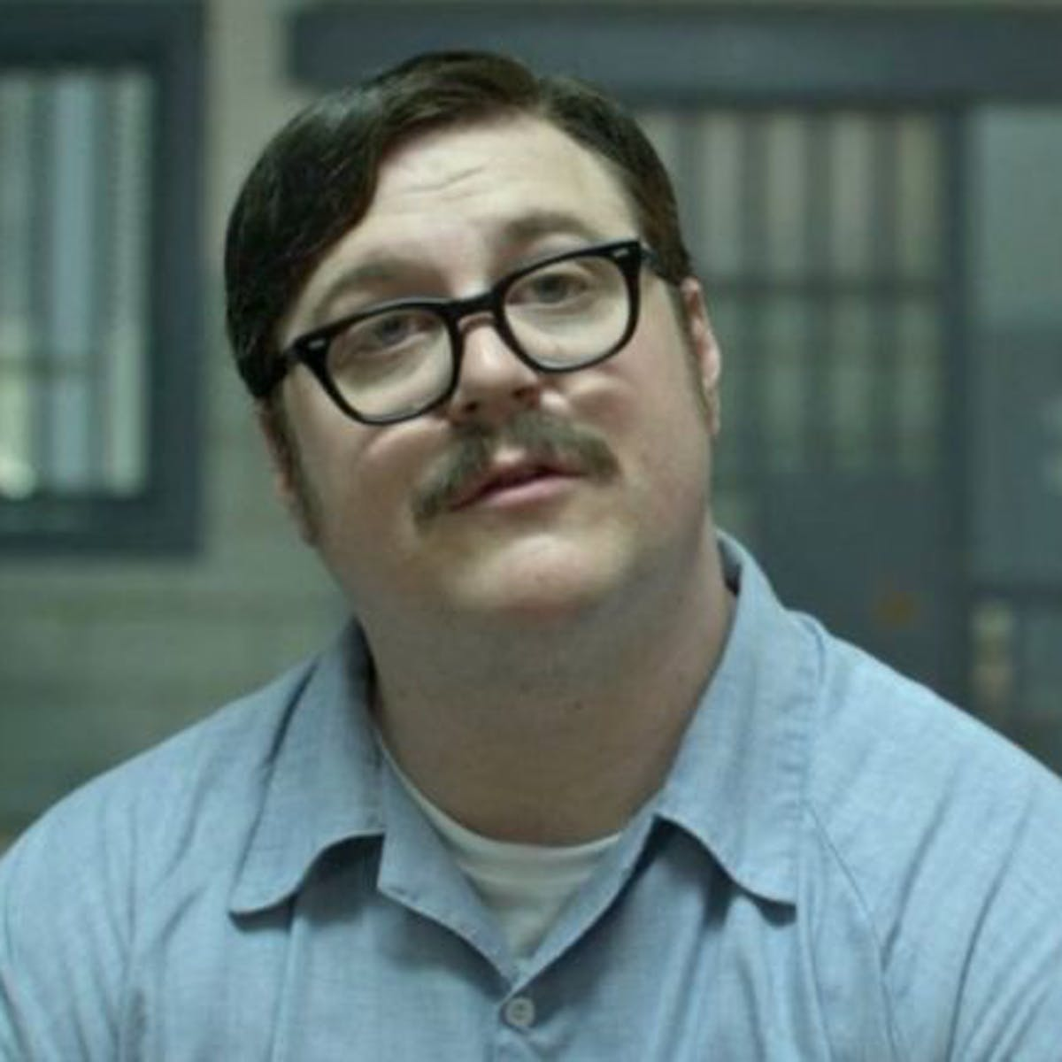 Mindhunter' Season 2 Release Date May Be Announced in a Trailer This