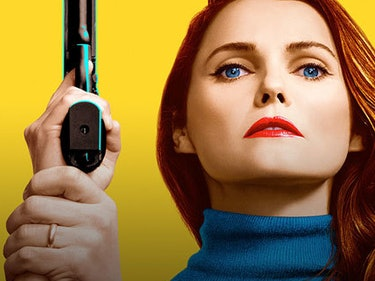 5 Things You Need to Know About 'The Americans' for Season 5