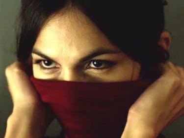 New Trailer for 'The Defenders' Teases Elektra's Resurrection