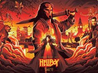 hellboy 2019 trailer david harbour