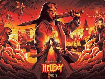 hellboy 2019 trailer david harbour