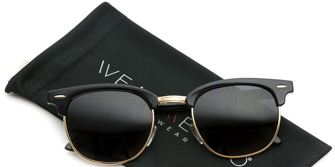 wearme sunglasses