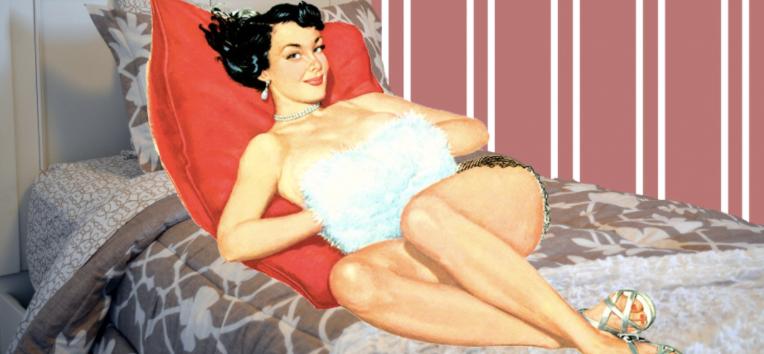 Lesbias sexis orgu vidoes