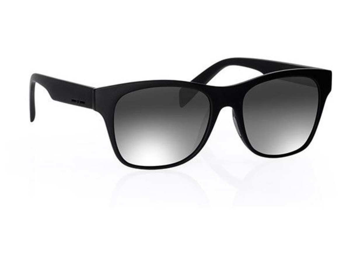 white ray bans wayfarers