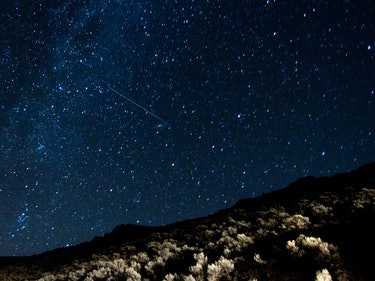 A User's Guide to the Draconid Meteor Showers on Thursday and Friday Night