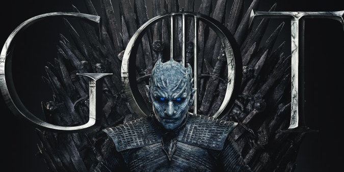 'Game of Thrones' Battle of Winterfell Night King Theory Fulfills a Prophesy