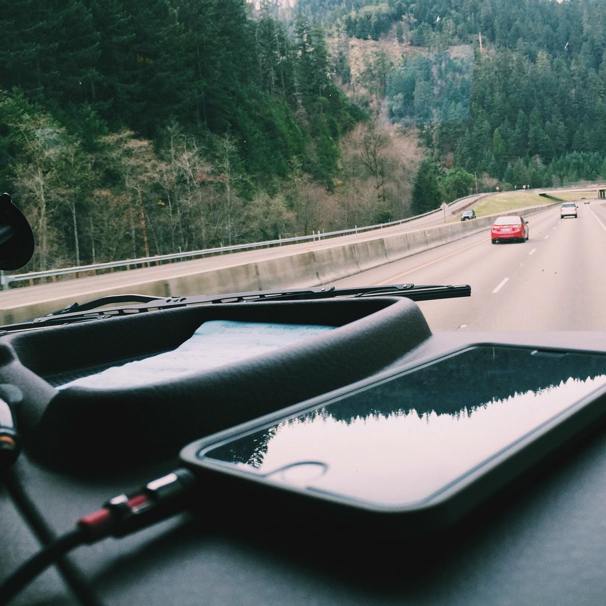 Best iPhone Car Chargers