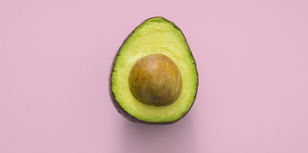 Should Vegans Avoid Avocados and Almonds? It Depends How You Define Vegan