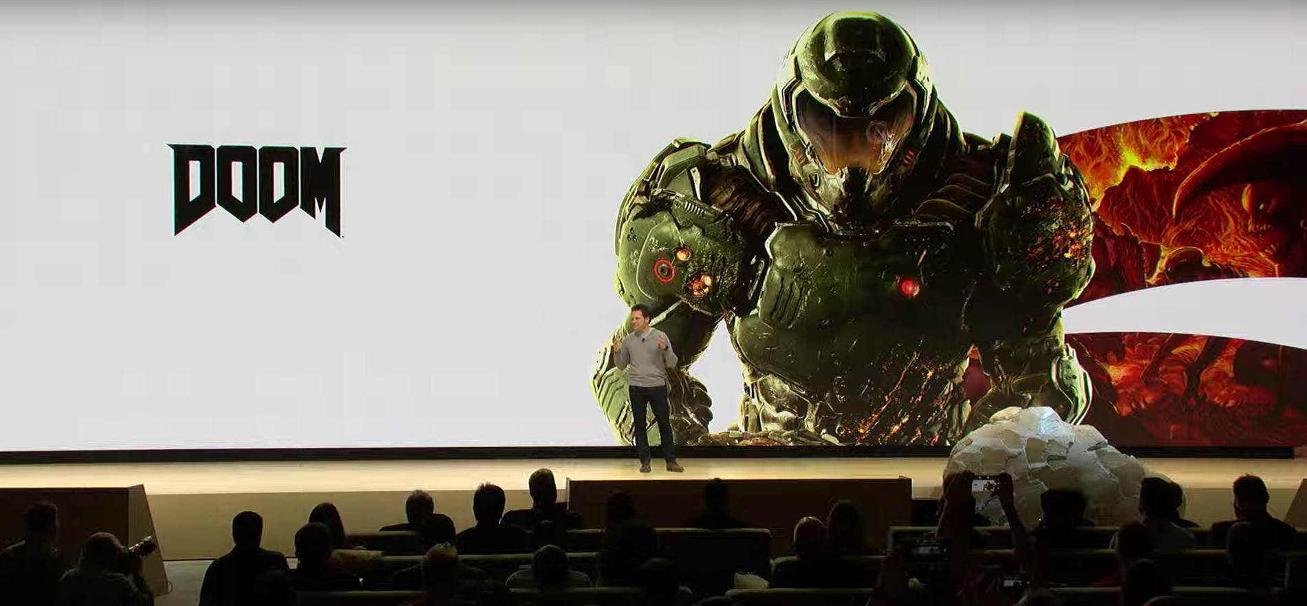 d10057f6ca9 marty-stratton-from-id-software-announces-that-doom-eternal-will-be-one-of- the-first-titles-to-be.png