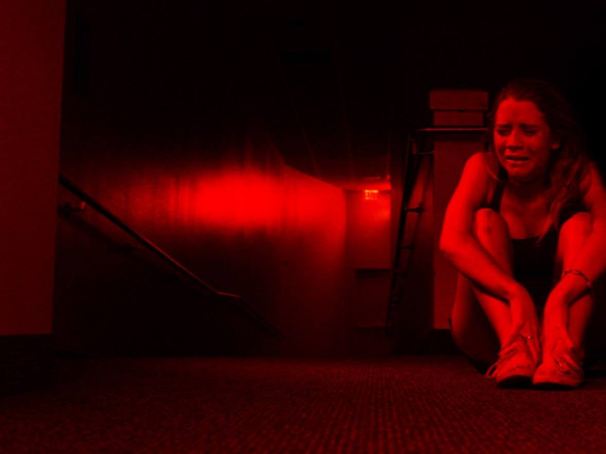 'The Gallows' Delivers the Year's Most Illogical Scares