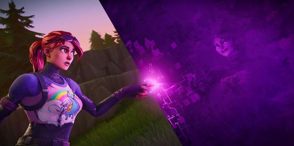 When Does Fortnite Season 6 Start Leaks Themes Battle Pass And