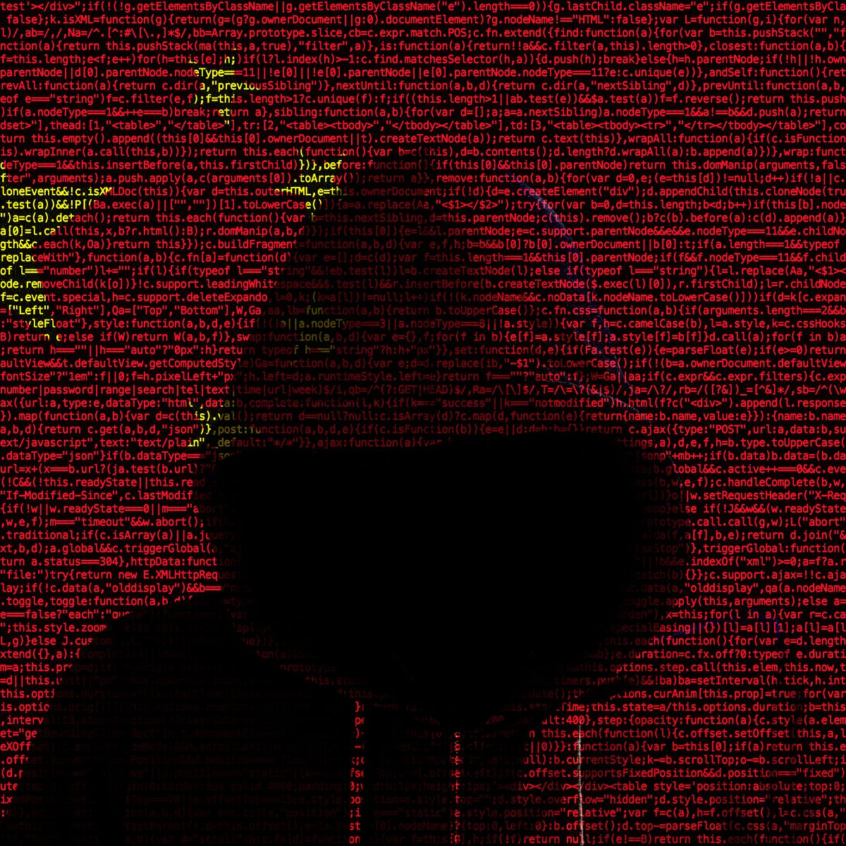 """""""Made in America"""" tech sold to U.S. troops was actually Chinese made with known security flaws"""