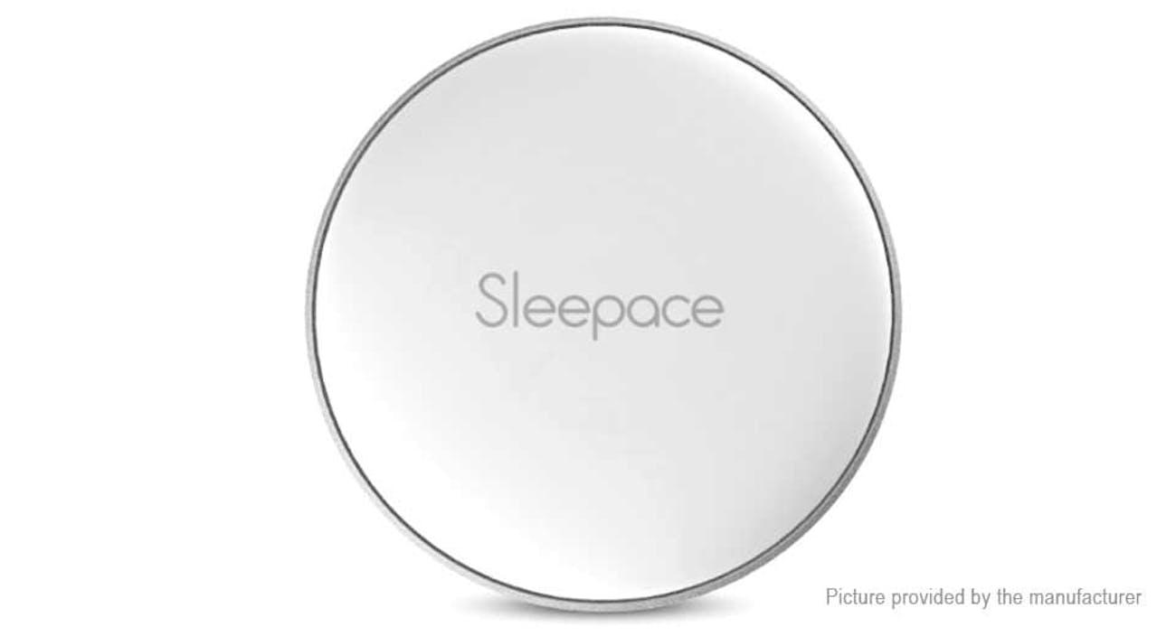 sleeping, sleep aid, alarm