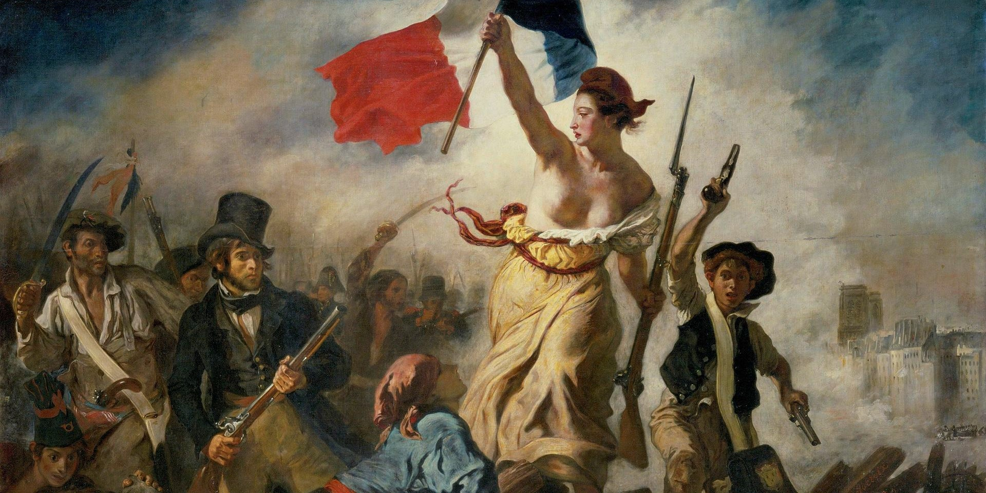 https://fsmedia.imgix.net/46/e4/c5/2a/98ab/4ff3/826e/8edc5e1f88ee/liberty-leading-the-people-by-eugene-delacroix.jpeg?rect=0,15,1920,960&dpr=1.5&auto=format,compress&q=75