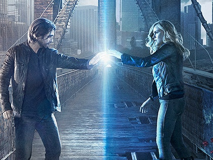 What '12 Monkeys' Season 3 Needs to Get Right