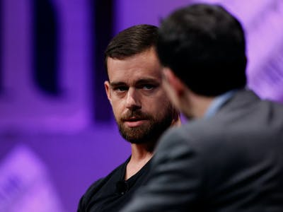"""Twitter Just Revealed Its """"Cool and Really Awesome"""" A.I. Plans"""