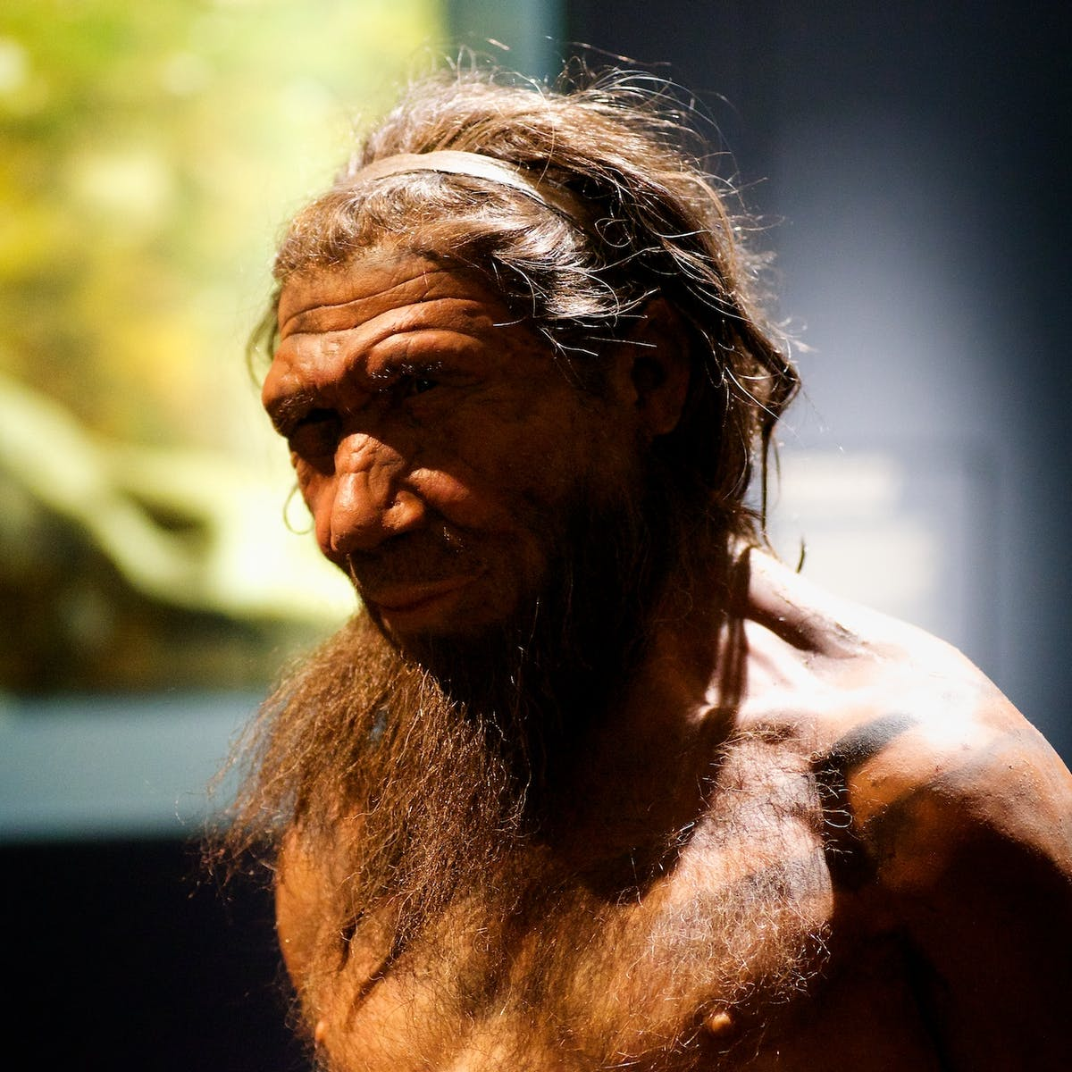 """Neanderthal Study Corrects """"Absurd"""" Misconception About the Ancient Humans"""
