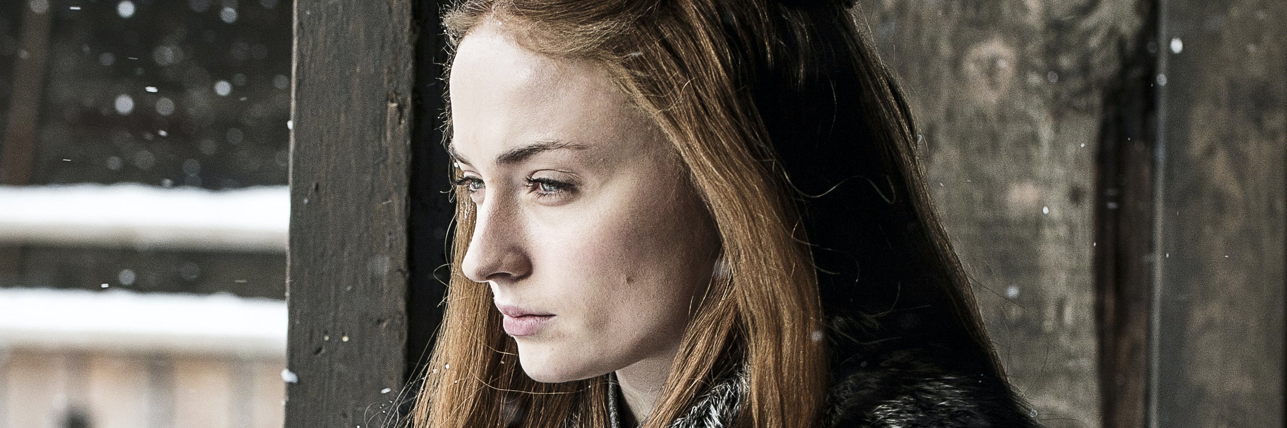 https://fsmedia.imgix.net/47/37/16/82/cf6c/4ded/b84b/bd194552b49d/sansa-stark-in-game-of-thrones.jpeg?rect=0%2C513%2C2560%2C852&auto=format%2Ccompress&w=650