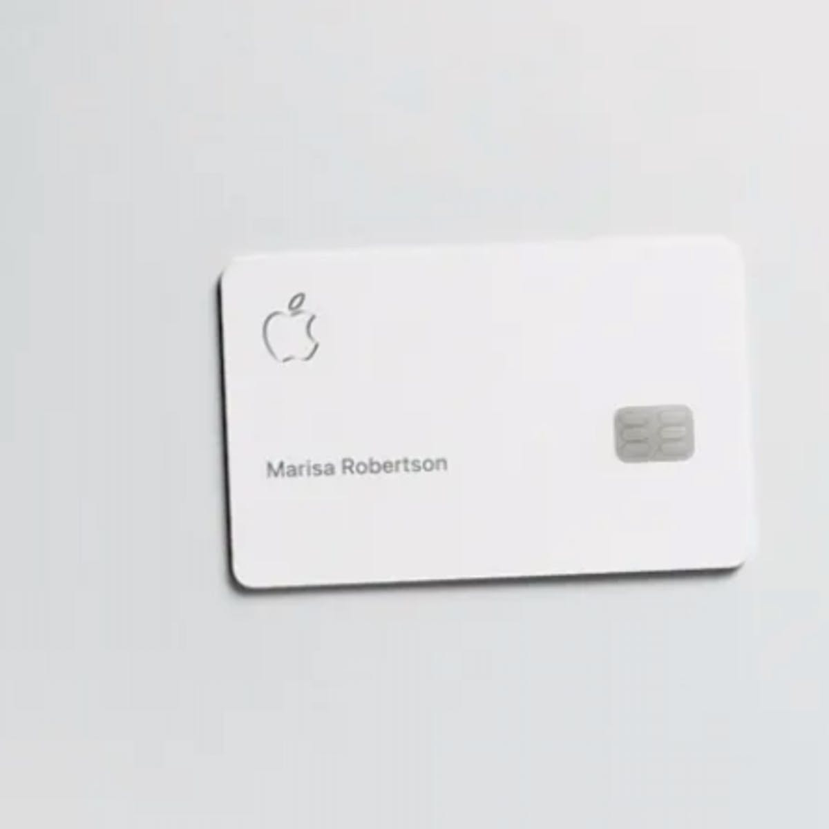 The Apple Credit Card Critics Are Missing the Real Source of Its Appeal