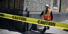 NYC, SF, and L.A. Outages Surface Concerns About Power Grid Attack