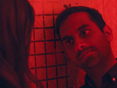 8 Behind-the-Scenes Secrets About 'Master of None' Season 2