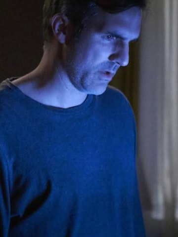 'Channel Zero: Candle COve' on Syfy