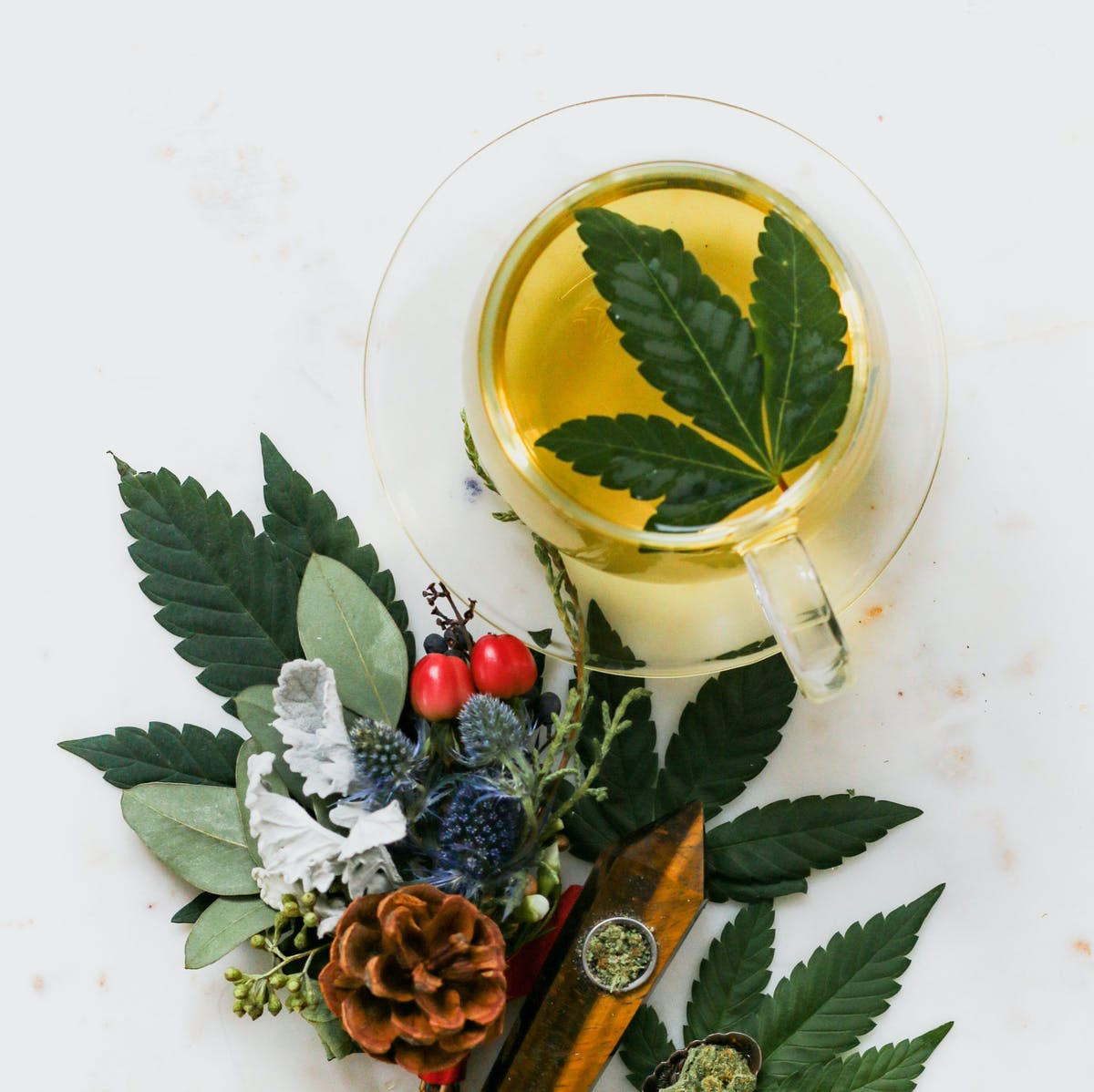CBD Products Are Helping Millions. Here's Why and How to Get Yours
