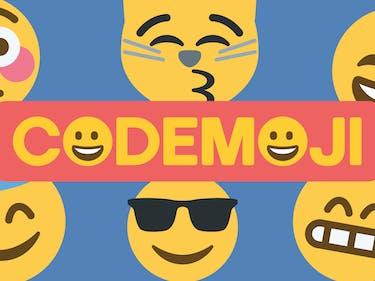 Mozilla's 'Codemoji' Aims to Demystify Encrpytion