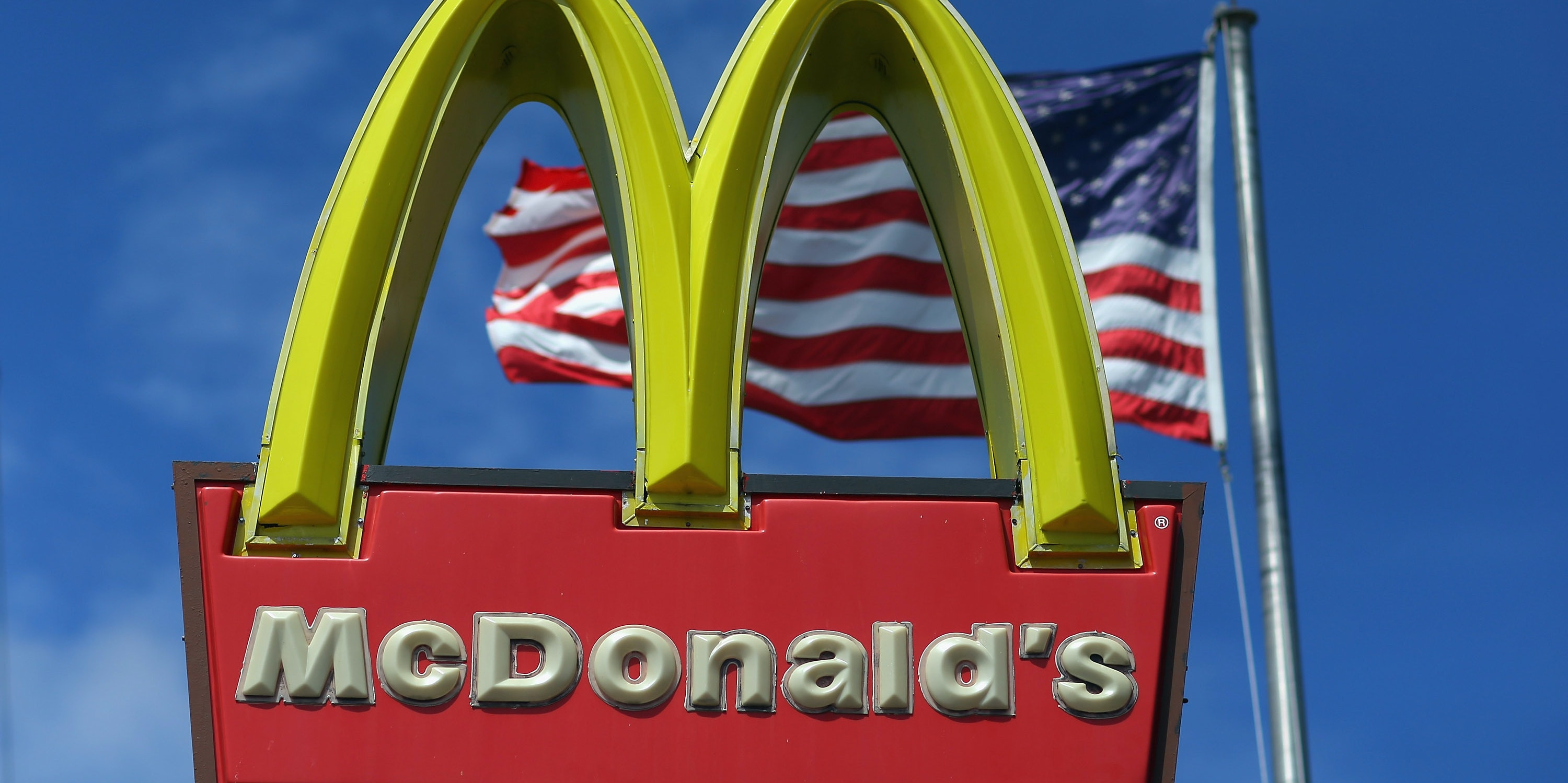 When Will McDonald's Start Serving Beer in the United States?