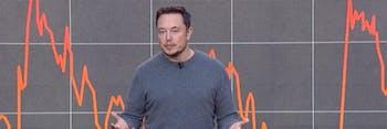 Elon Musk Solar City Presentation