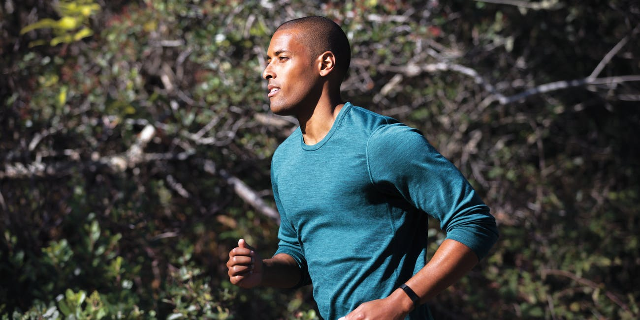 b691b0ff525ed 13 Fitness Trackers to Help You with Your New Year's Resolutions ...