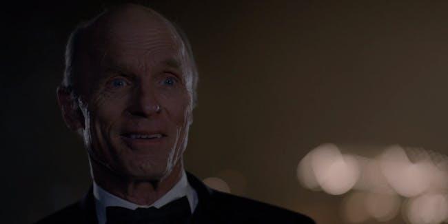 """Westworld - """"The Bicameral Mind"""""""