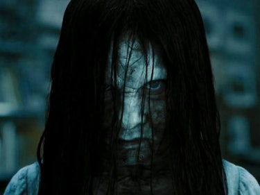 Why 'The Ring' Sequel Had to Update From VHS to Viral Video