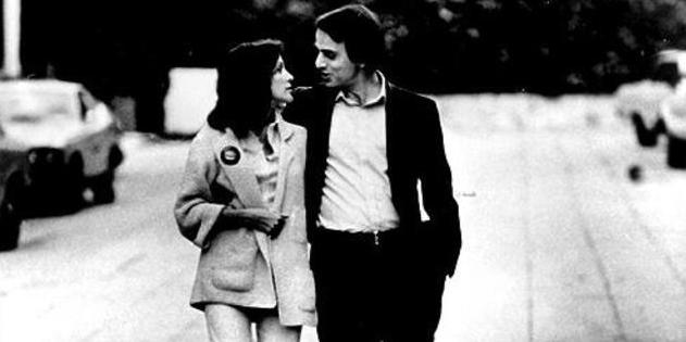 This Tribute Ann Druyan Wrote For Her Husband Carl Sagan Will Make You Sob