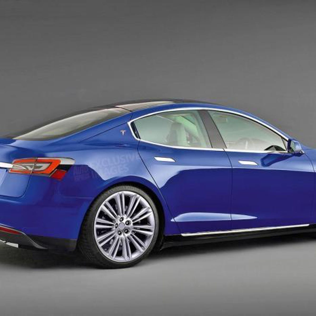 People Are Betting Hundreds Of Dollars The Tesla Model 3 Will Come Out Late