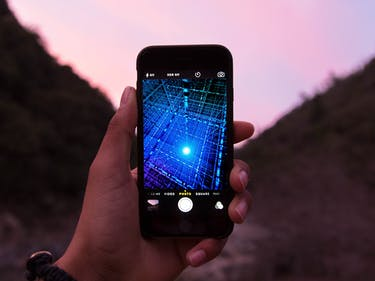 Don't Expect a Quantum Smartphone Anytime Soon