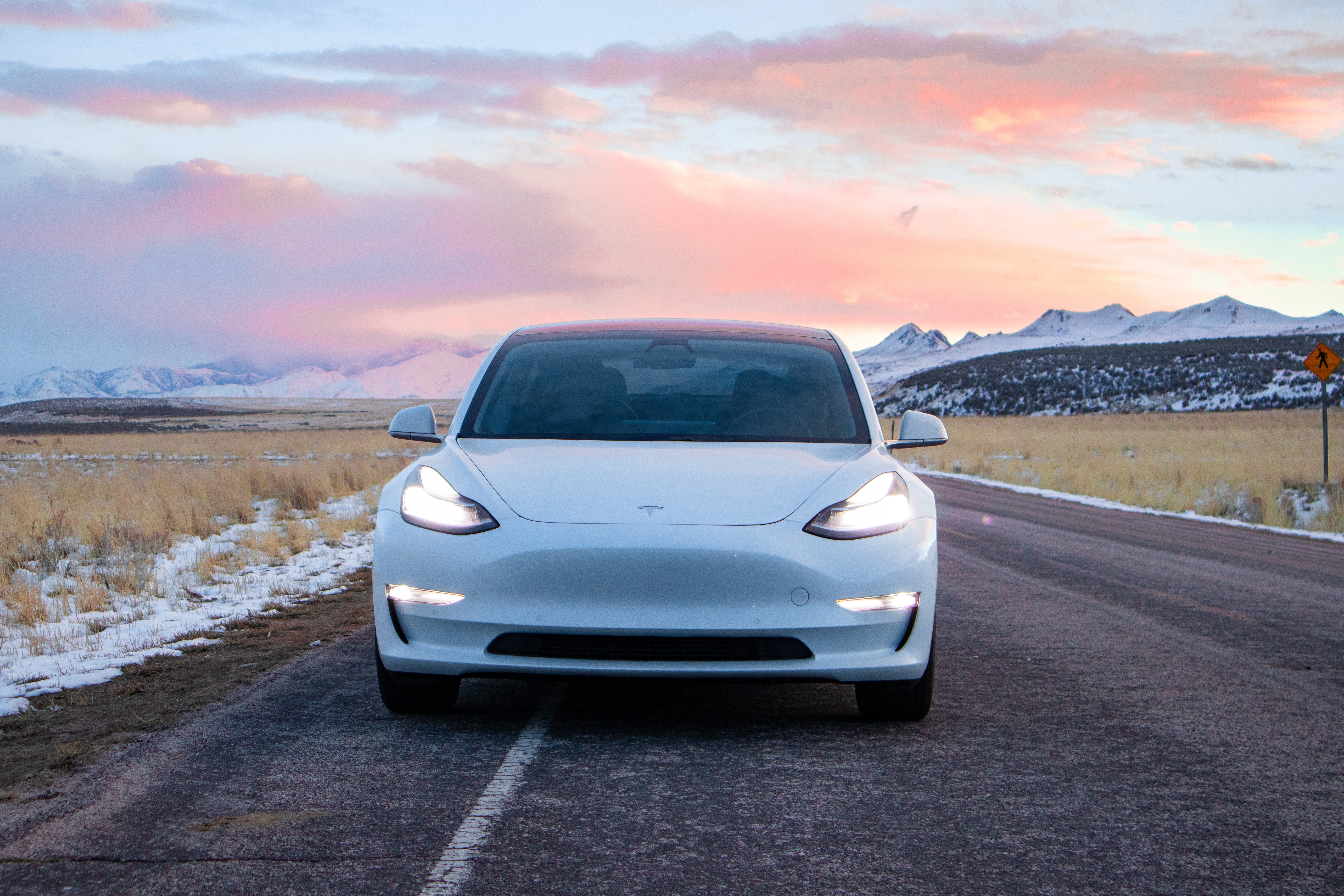 The $35,000 Tesla Model 3 Is Here: Could Elon Musk Launch a $25,000 EV?