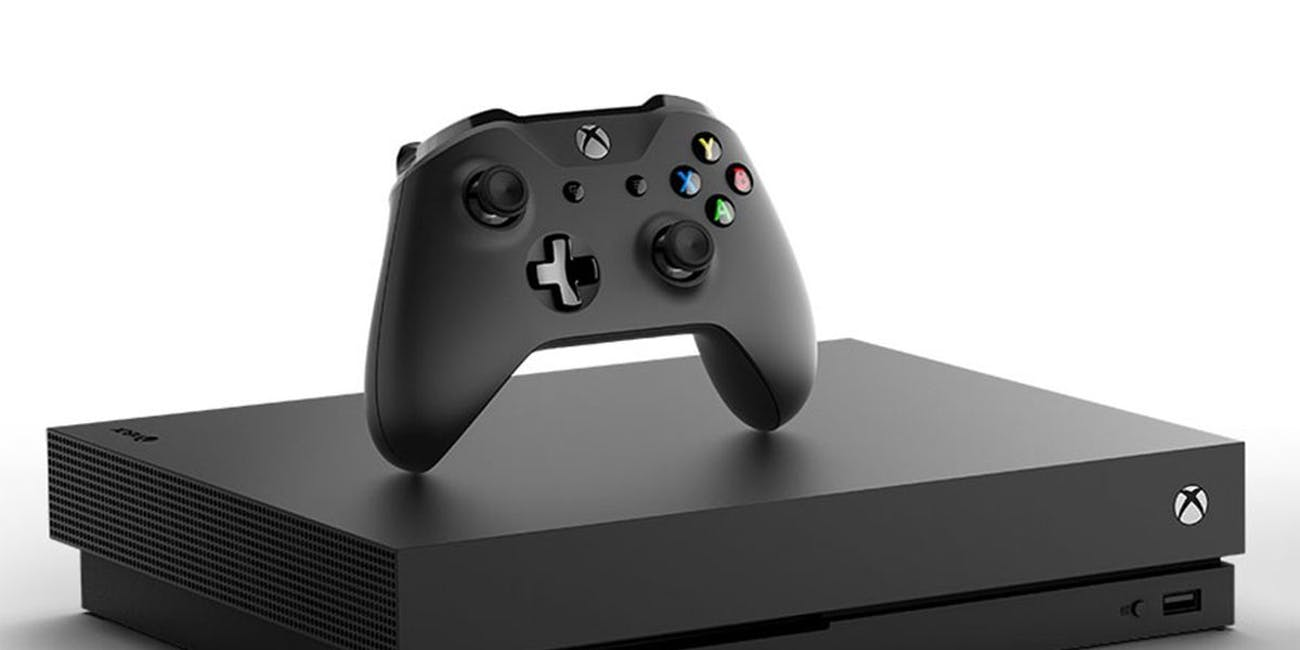 New Xbox: Release Date, Price, Specs, and Games for Microsoft Project Scarlett Console