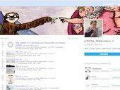 Reddit Introduces Profile Pages for Content Creators