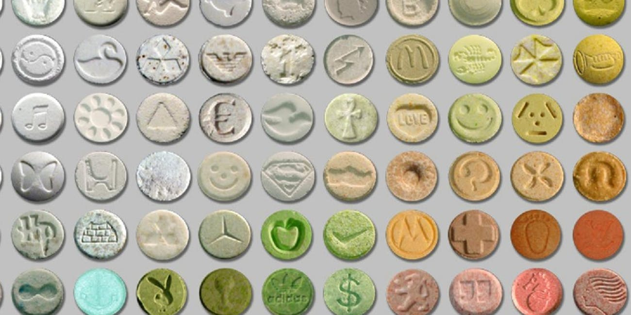 mdma steps closer to fda approval as a drug but now it needs to