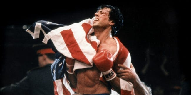Image result for rocky iv