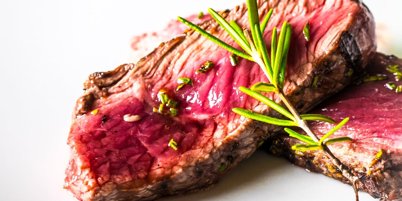 Organic, Grass-Fed, Hormone-Free: Which Beef Is Healthiest for You and Why