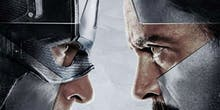 The Marvel Universe Needs to Get Dark