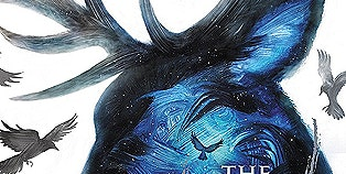 'The Raven Cycle' Series Was 2016's Most Subversive Fantasy