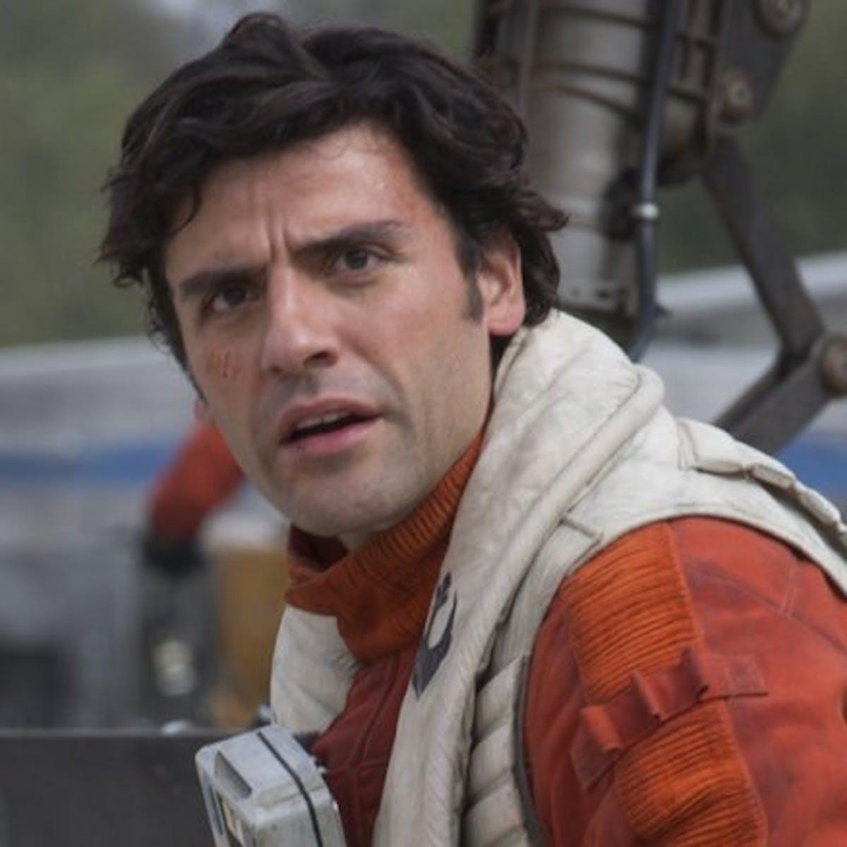 "Incredible video breaks down every dumb plot hole in 'Rise of Skywalker"""