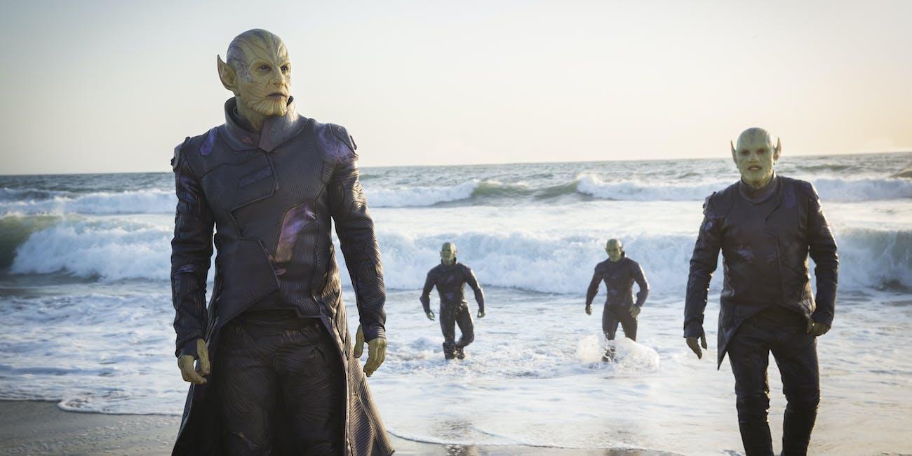 captain marvel spoilers ending explained