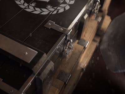 How Battlepacks Work in 'Battlefield 1'