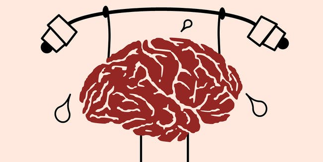 brain training smarter lumosity strength bullshit